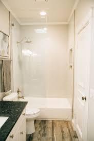 Bathroom Remodel Southlake Tx Southlake Tx Bathroom Remodel Yelp