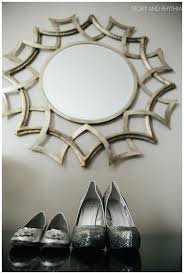 Wedding Photographers Raleigh Nc Best 25 Hotels Raleigh Nc Ideas On Pinterest Hotels In Raleigh