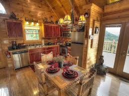 5 Family Friendly HomeAway & VRBO Vacation Rentals In Pigeon Forge