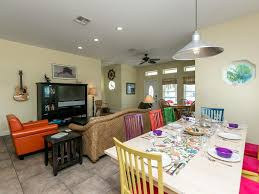 vacation home beach house royal sands port aransas tx