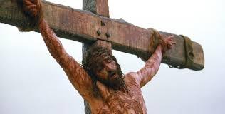 lexus amanda religion modern martyrology by enric ros