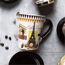 online get cheap couple cute mug aliexpress com alibaba group