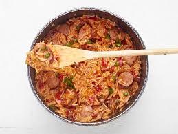 base cuisine base c meals trail recipes