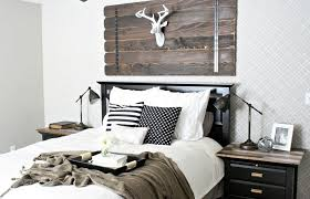 Modern Rustic Wall Decor For Bedroom Modern Rustic Wall Decor