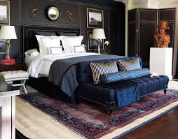 Mary Mcdonald Interior Design by Design Dump Design Crush Mary Mcdonald