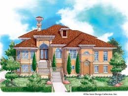 italianate house plans 25 best italianate style images on houses