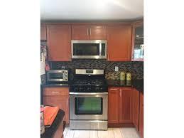 staten island kitchen kitchen cabinets staten island altmine co