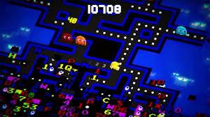 imagenes fotos retro playstation 4 an unsung retro gaming hero den of geek