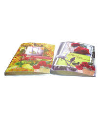 photo albums for 4x6 ultraa albums photo albums 4x6 size 160 photos set of 2 albums