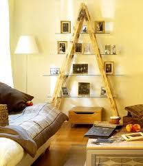 diy livingroom top 31 living room decorating ideas that look pleasant