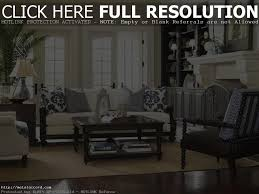 tommy bahama home decor best decoration ideas for you