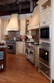 Kitchen Appliances Ideas 72 best gourmet kitchen appliances images on pinterest kitchen