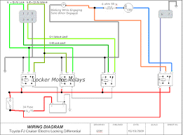 room wiring diagram wiring a home theater room u2022 wiring diagrams