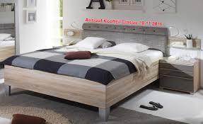 Leiner Schlafzimmer Buche Cembra Schlafzimmer Kreative Ideen Für Design Und Wohnmöbel