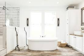 Master Bathrooms Ideas Inspiring Manufactured Home Bathroom Ideas Clayton Blog