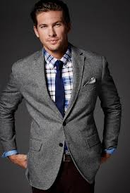attire men attire for men men s style a s guide to dressing