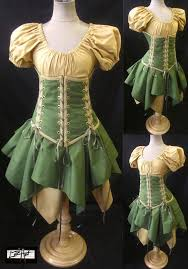 Elf Halloween Costumes 25 Wood Elf Costume Ideas Nymph Costume