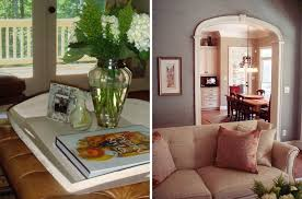 Raleigh Interior Designers Family Room Interior Design Raleigh Nc Design Lines 3 Design