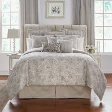 waterford bedding bloomingdale u0027s