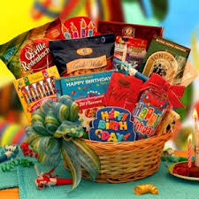 birthday gift for birthday gifts for men women kids aa gifts baskets