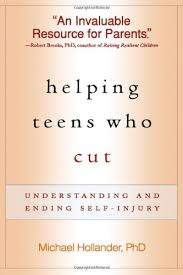 recommended reading u2014 dbt center of marin