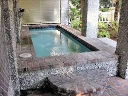 Small Indoor Pools 569 Best Pools Images On Pinterest Pool Ideas Swimming Pool