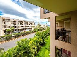 west maui suite life w island décor homeaway kihei