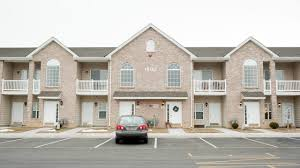 middletown apartments fine country living between the city and