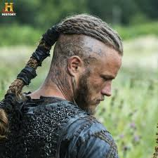 what hairstyle ragnar lothbrok 402 best ragnar lothbrok images on pinterest travis fimmel