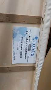 earthlite avalon 30 massage table earthlite avalon xd 30 creme portable massage table beauty