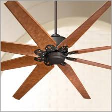 commercial outdoor ceiling fans commercial outdoor ceiling fans reviews brain fodder expert