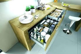 tiroir interieur cuisine rangement tiroir cuisine rangement tiroir cuisine ikea range tiroir