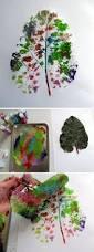 pinterest bricolage enfant les 25 meilleures idées de la catégorie peinture enfant sur