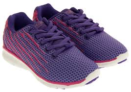 buy cross country running shoes kids u003e up to off74 discounted