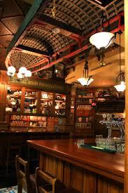 Old Blind Dog Irish Pub 131 Best Irish Bars Images On Pinterest Beer Craft Beer And