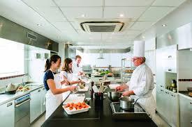 cours de cuisine lenotre trouver un bon cours de cuisine toutpourlesfemmes