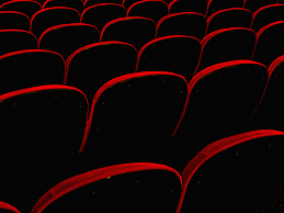 imax home theater the 7 best screens in the us to watch star wars the force awakens