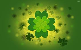 st patricks wallpapers group 76