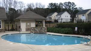 new homes for sale near raleigh north carolina homes for sale