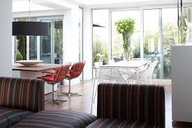 battersea a project by annie stevens interior design london