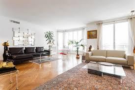 location appartement 4 chambres appartement de prestige de 4 pièces avec 2 chambres doubles