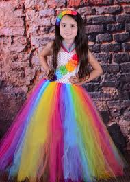 Birthday Halloween Costumes by Halloween Costumes Candy Reviews Online Shopping Halloween