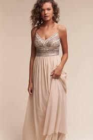 wedding dresses for guest aida dress prom prom wedding bridesmaid dresses