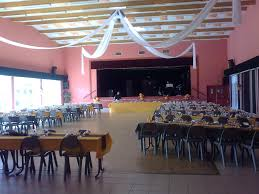 salle mariage 44 file salle mariage jpg wikimedia commons