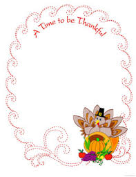 free printable digital scrapbook pages thanksgiving day baby