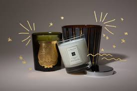 home interior candles home interiors and gifts candles