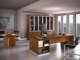 bureaux direction archive phenix i bureau