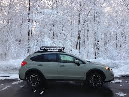 crosstrek subaru 2015 march 2015 xvotm submissions subaru impreza xv crosstrek
