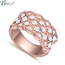 cincin online compare prices on cincin swarovski online shopping buy low price