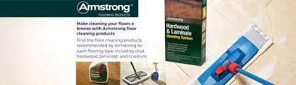 Armstrong Laminate Floor Cleaner Nufloors Floor Care
